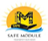 Safe Module